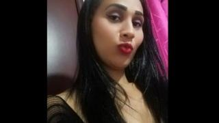 VALERY_BIG_SQUIRT